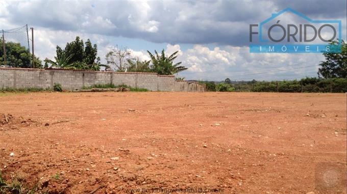 terrenos à venda  em atibaia/sp - compre o seu terrenos aqui! - 1370145