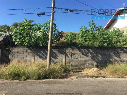 terrenos à venda  em atibaia/sp - compre o seu terrenos aqui! - 1374387