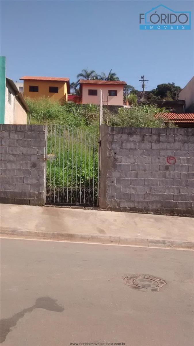 terrenos à venda  em atibaia/sp - compre o seu terrenos aqui! - 1377978