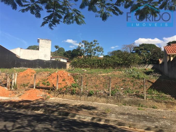 terrenos à venda  em atibaia/sp - compre o seu terrenos aqui! - 1379136