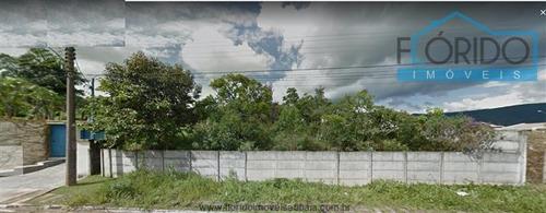 terrenos à venda  em atibaia/sp - compre o seu terrenos aqui! - 1387329