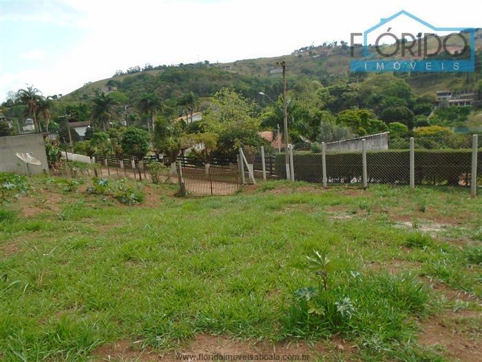 terrenos à venda  em atibaia/sp - compre o seu terrenos aqui! - 1390608