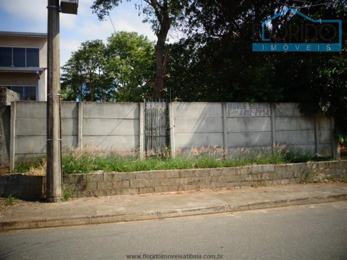 terrenos à venda  em atibaia/sp - compre o seu terrenos aqui! - 1391538