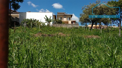 terrenos à venda  em atibaia/sp - compre o seu terrenos aqui! - 1393195