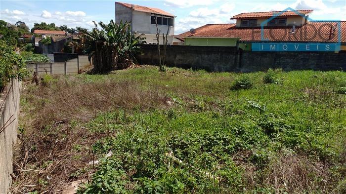 terrenos à venda  em atibaia/sp - compre o seu terrenos aqui! - 1393866