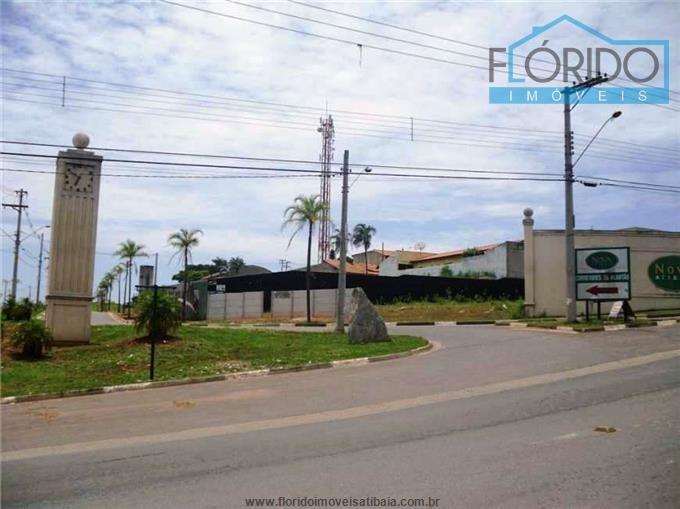 terrenos à venda  em atibaia/sp - compre o seu terrenos aqui! - 1393882