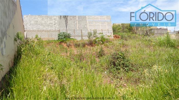 terrenos à venda  em atibaia/sp - compre o seu terrenos aqui! - 1393887