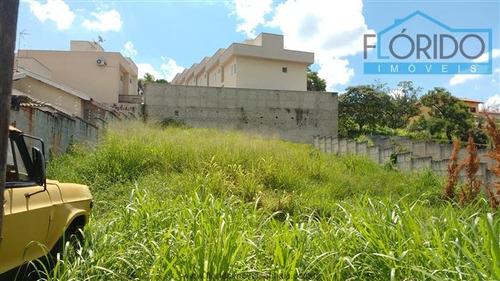 terrenos à venda  em atibaia/sp - compre o seu terrenos aqui! - 1394433