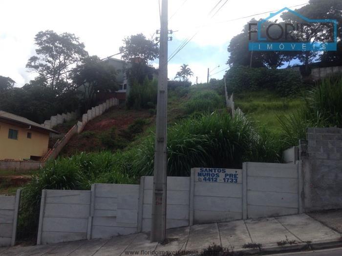 terrenos à venda  em atibaia/sp - compre o seu terrenos aqui! - 1401687