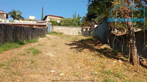 terrenos à venda  em atibaia/sp - compre o seu terrenos aqui! - 1405237