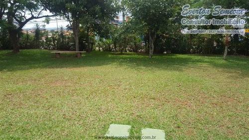 terrenos à venda  em atibaia/sp - compre o seu terrenos aqui! - 1406397