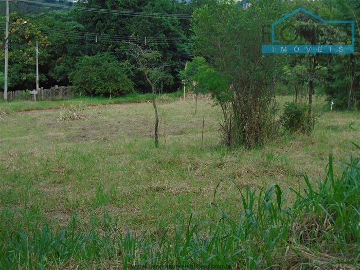 terrenos à venda  em atibaia/sp - compre o seu terrenos aqui! - 1406552