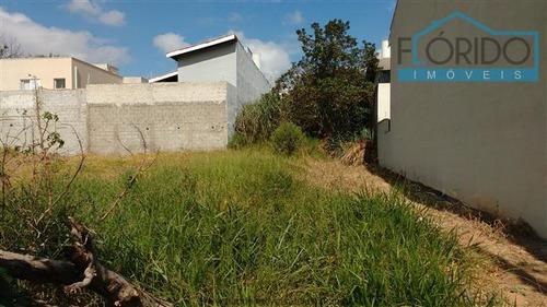 terrenos à venda  em atibaia/sp - compre o seu terrenos aqui! - 1408383
