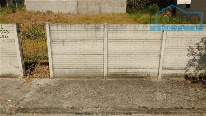 terrenos à venda  em atibaia/sp - compre o seu terrenos aqui! - 1408682