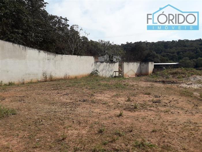 terrenos à venda  em atibaia/sp - compre o seu terrenos aqui! - 1416993
