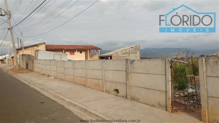 terrenos à venda  em atibaia/sp - compre o seu terrenos aqui! - 1418689