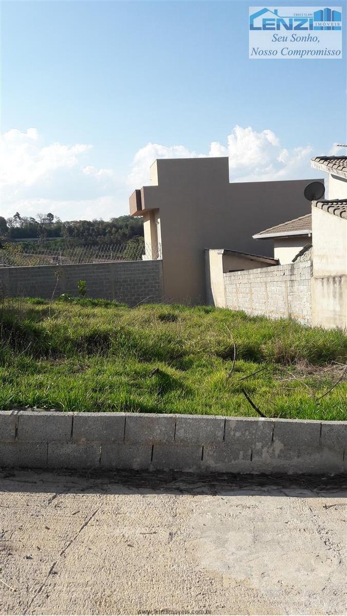 terrenos à venda  em bragança paulista/sp - compre o seu terrenos aqui! - 1337551