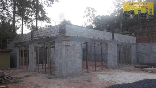terrenos à venda  em campo limpo paulista/sp - compre o seu terrenos aqui! - 1329848