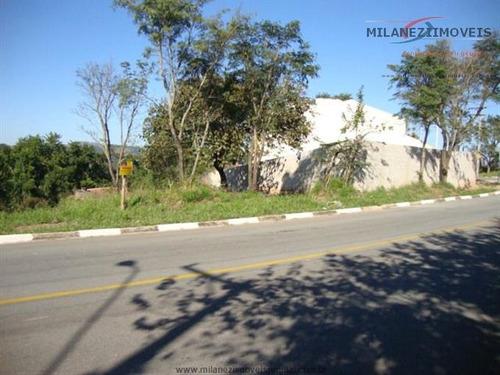 terrenos à venda  em campo limpo paulista/sp - compre o seu terrenos aqui! - 1350549