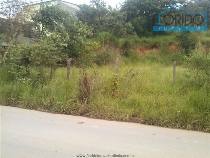terrenos à venda  em franco da rocha/sp - compre o seu terrenos aqui! - 1407656