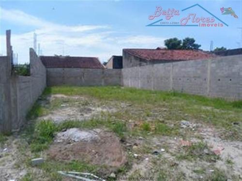 terrenos à venda  em itanhaem/sp - compre o seu terrenos aqui! - 1359362