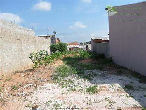terrenos à venda  em itupeva/sp - compre o seu terrenos aqui! - 1292643