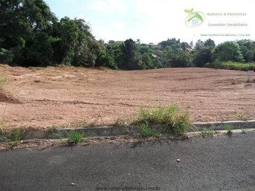 terrenos à venda  em itupeva/sp - compre o seu terrenos aqui! - 1312469