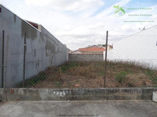 terrenos à venda  em itupeva/sp - compre o seu terrenos aqui! - 1326861