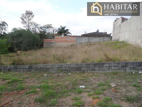 terrenos à venda  em itupeva/sp - compre o seu terrenos aqui! - 1332656