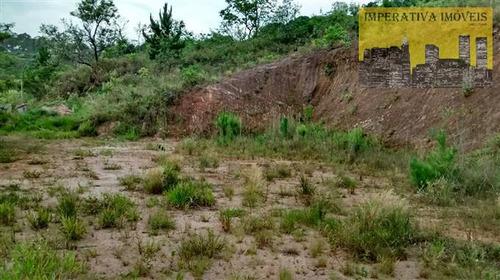 terrenos à venda  em jarinú/sp - compre o seu terrenos aqui! - 1236494