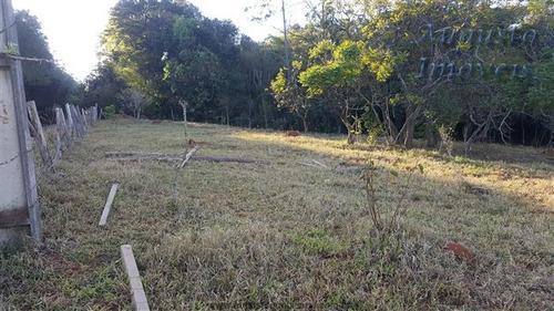 terrenos à venda  em jarinú/sp - compre o seu terrenos aqui! - 1387819