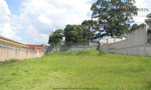 terrenos à venda  em jundiaí/sp - compre o seu terrenos aqui! - 1350683