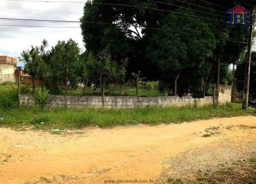 terrenos à venda  em maceio/al - compre o seu terrenos aqui! - 1368509
