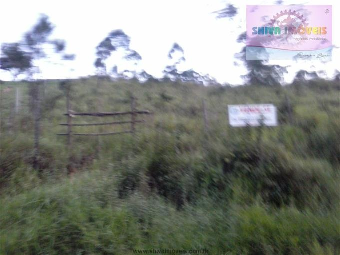 terrenos à venda  em mairiporã/sp - compre o seu terrenos aqui! - 1288792
