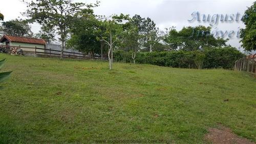 terrenos à venda  em mairiporã/sp - compre o seu terrenos aqui! - 1343643
