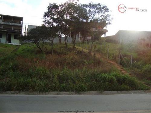 terrenos à venda  em mairiporã/sp - compre o seu terrenos aqui! - 1367965