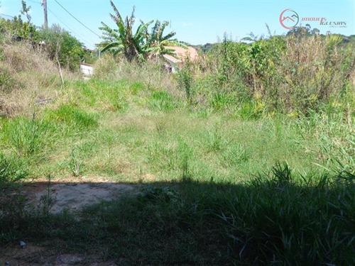 terrenos à venda  em mairiporã/sp - compre o seu terrenos aqui! - 1392918