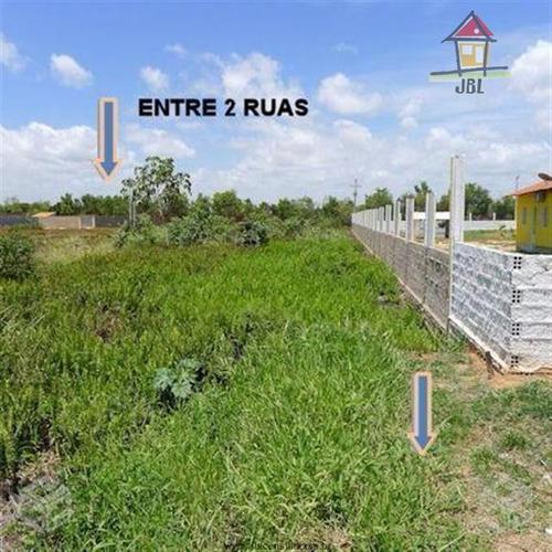 terrenos à venda  em marechal deodoro/al - compre o seu terrenos aqui! - 1289364