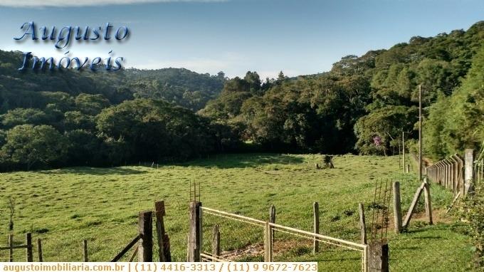 terrenos à venda  em nazare paulista/sp - compre o seu terrenos aqui! - 1263186