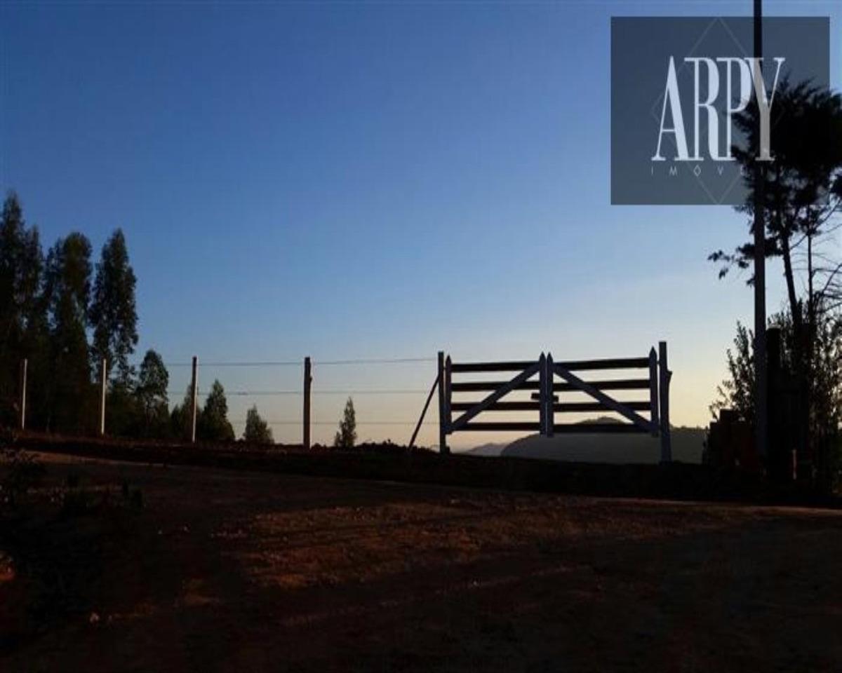 terrenos à venda  em pedra bela/sp - compre o seu terrenos aqui! - 768549 - 32702556