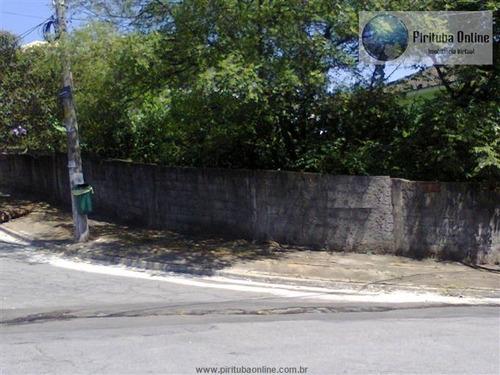 terrenos à venda  em são paulo/sp - compre o seu terrenos aqui! - 1285090
