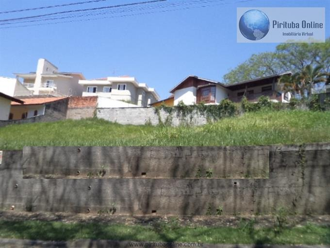 terrenos à venda  em são paulo/sp - compre o seu terrenos aqui! - 1285092