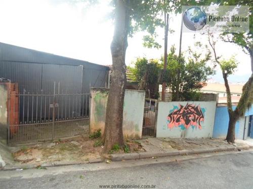 terrenos à venda  em são paulo/sp - compre o seu terrenos aqui! - 1292397