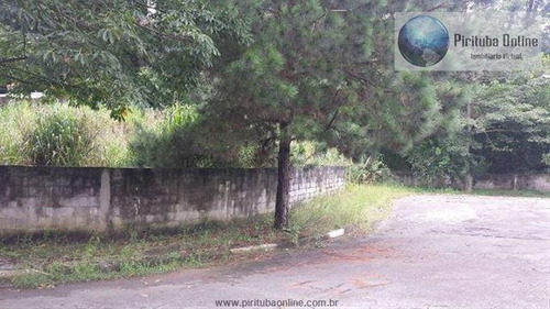 terrenos à venda  em são paulo/sp - compre o seu terrenos aqui! - 1316036