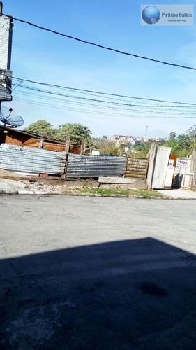 terrenos à venda  em são paulo/sp - compre o seu terrenos aqui! - 1333790