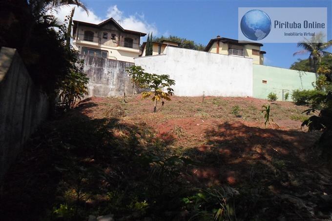 terrenos à venda  em são paulo/sp - compre o seu terrenos aqui! - 1357441