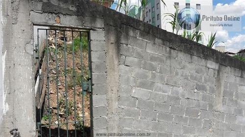terrenos à venda  em são paulo/sp - compre o seu terrenos aqui! - 1358778