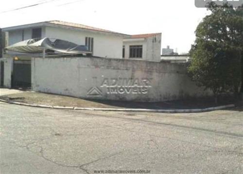 terrenos à venda  em são paulo/sp - compre o seu terrenos aqui! - 1402580