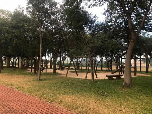 terrenos - venda - fazenda santa maria - cod. 12165 - cód. 12165 - v