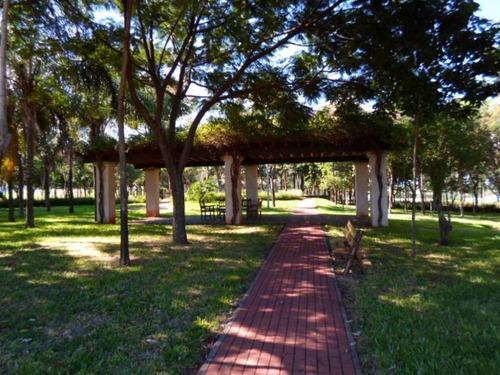 terrenos - venda - fazenda santa maria - cod. 14248 - cód. 14248 - v